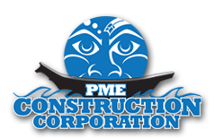 PME Construction Corporation